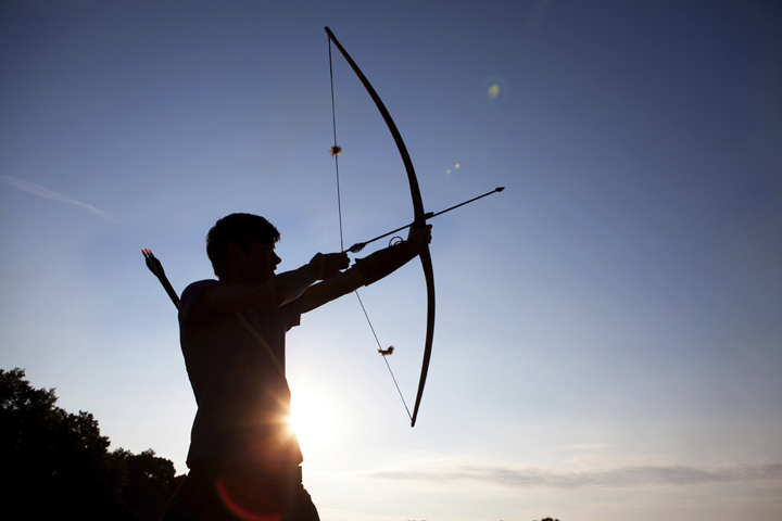 5-life-lessons-i-learned-from-archery